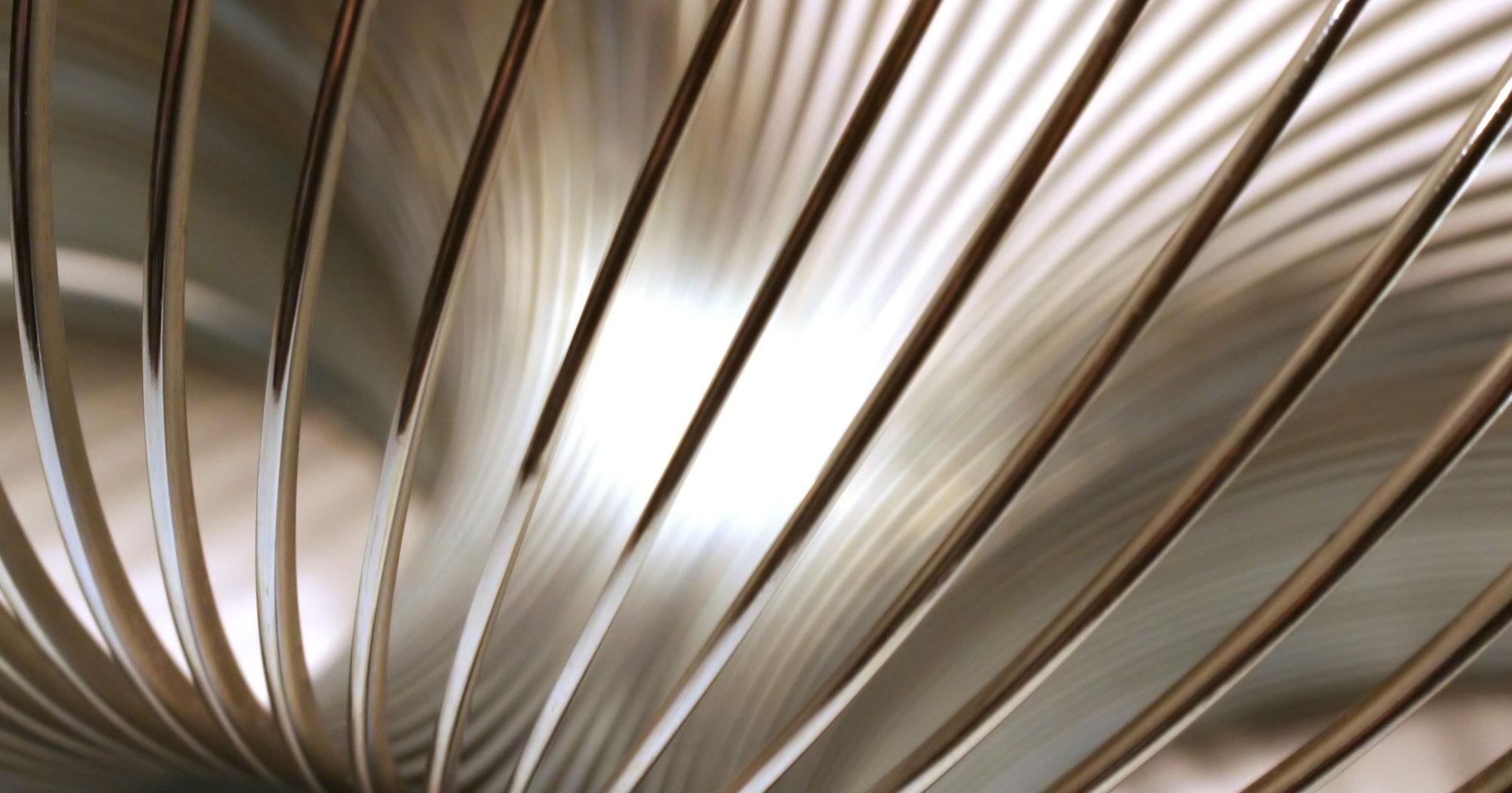 Gesim Groupement Des Entreprises Siderurgiques Et Metallurgiques